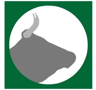 Südtiroler Rinderzuchtverband