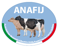 http://www.anafi.it